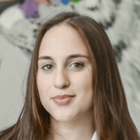 Anna Kopytova