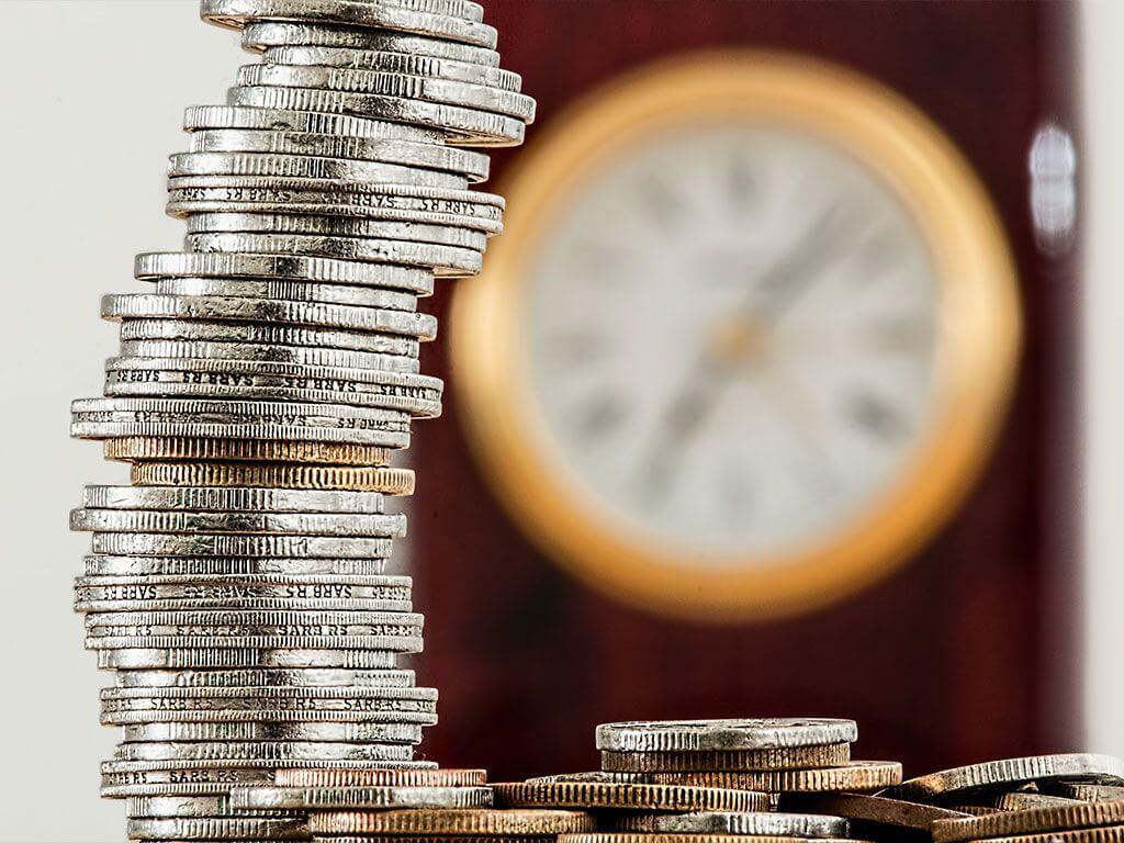 PPC reklama – cena a formy odměňování