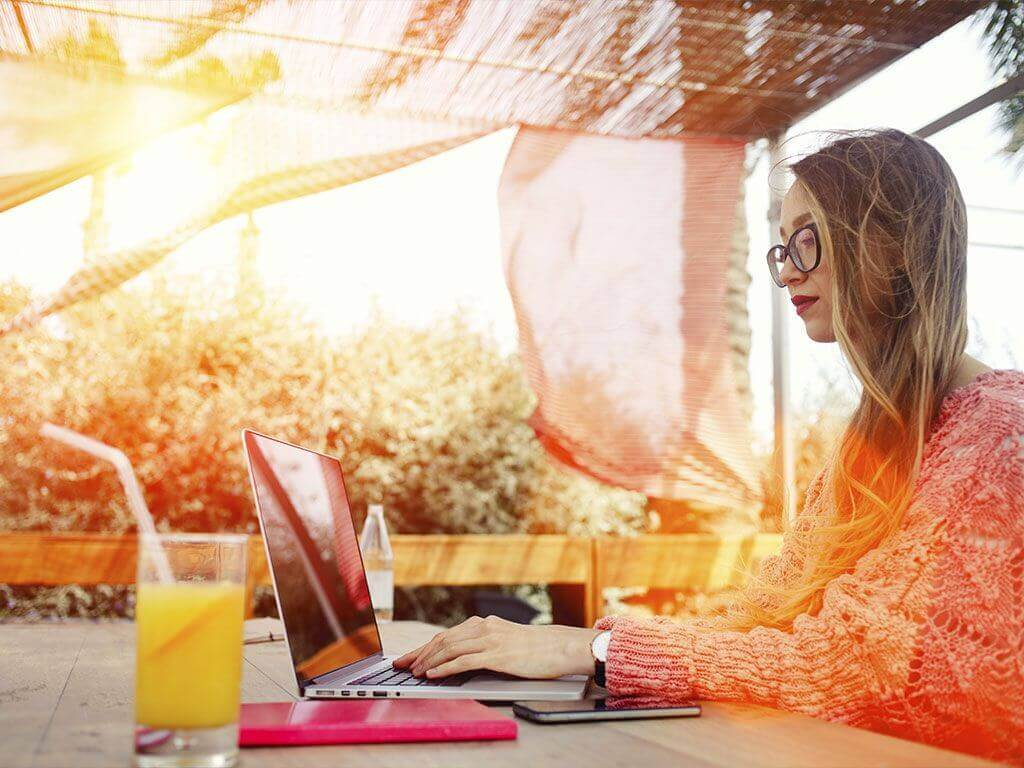 Reklama na internetu – 16 bodů, které nesmíte zanedbat