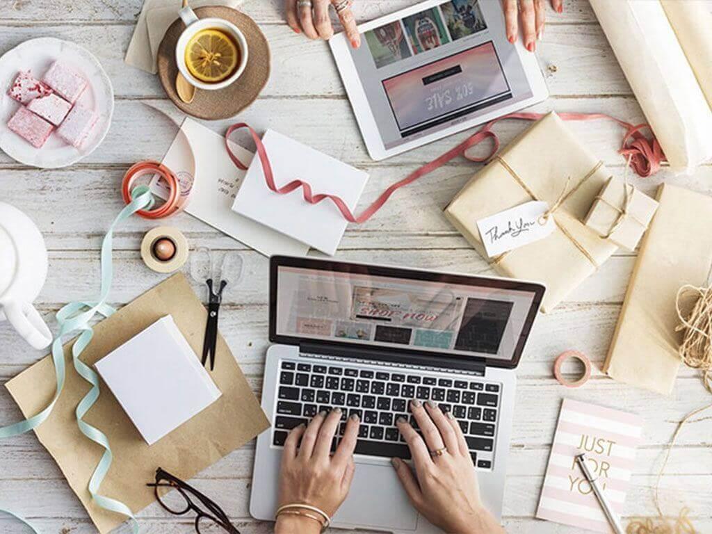 Jak vytvořit skvělý web: 5 rad, se kterými to zvládne úplně každý
