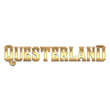 Questerland.cz