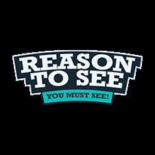 reasontosee.com