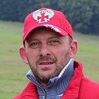 Michael Ufland