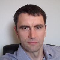 Alexej Čerdakov