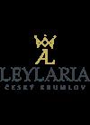 Leylaria.cz