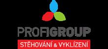 profigroup.cz