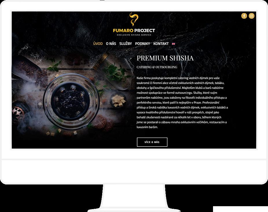 fumaroproject.com