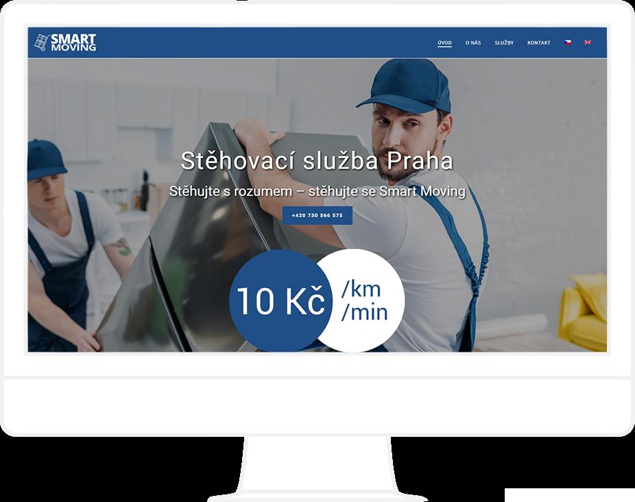 smartmoving.cz